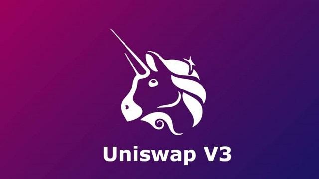 Bản mainnet V3 của Uniswap thực sự rất đáng mong đợi