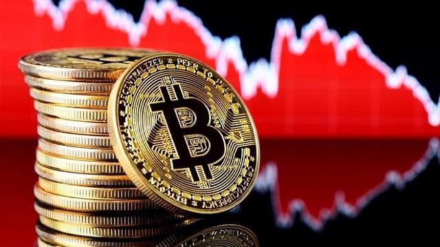 Hướng dẫn cách đầu tư Bitcoin uy tín cho trader mới vào nghề