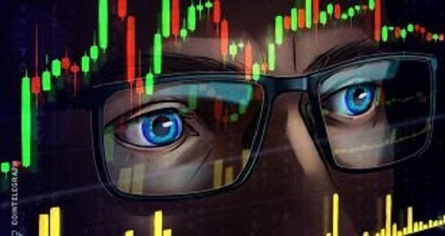 Cách theo dõi các giao dịch Bitcoin thông qua cách truy vấn TxID