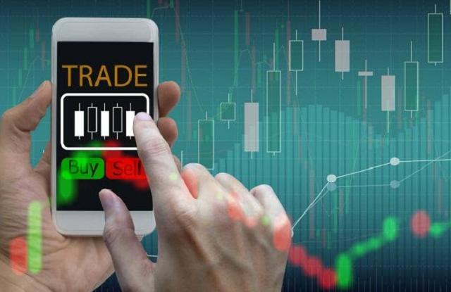 Cơ chế giao dịch trên thị trường Binary Option chưa có rất nhiều rủi ro