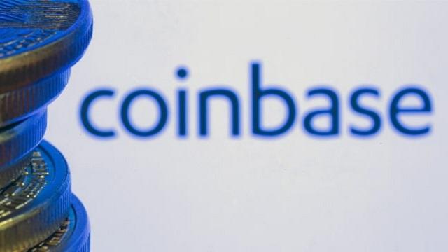 Coinbase là gì? Cách sử dụng ví coinbase & giao dịch từ A -Z