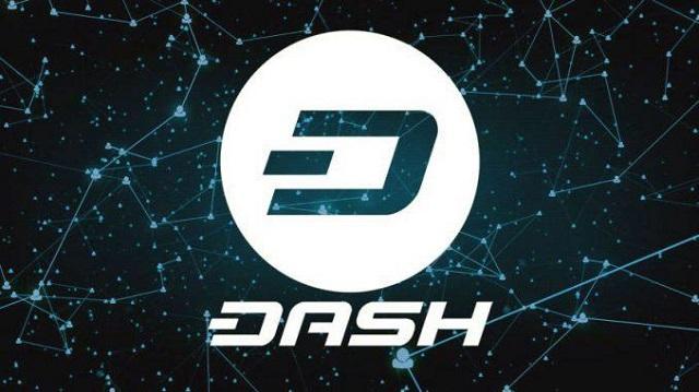 Dash là gì?