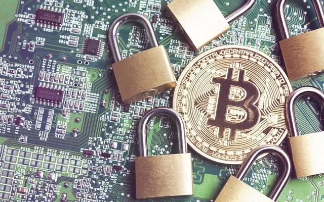 Đầu tư Bitcoin trong dài hạn đòi sự kiên nhẫn
