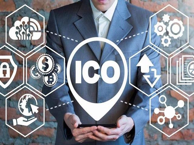 Để một dự án ICO có thể tiến xa trong tương lai đòi hỏi cộng đồng người dùng đứng sau phải lớn mạnh