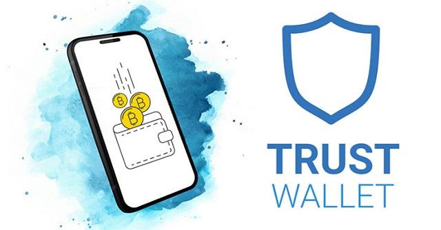 Đến nay, Trust Wallet vẫn chưa ghi nhận sự cố khách hàng bị mất coin trên ví