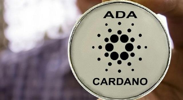 Điểm mạnh của ADA nằm ở khả năng giao dịch an toàn, liên tục, chi phí thấp