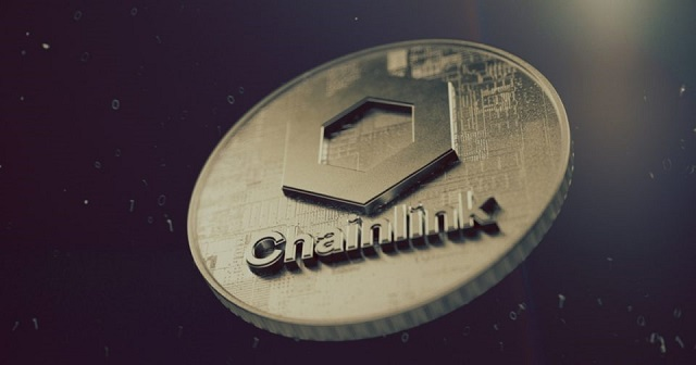 Đồng LINK thuộc hệ sinh thái của Chainlink