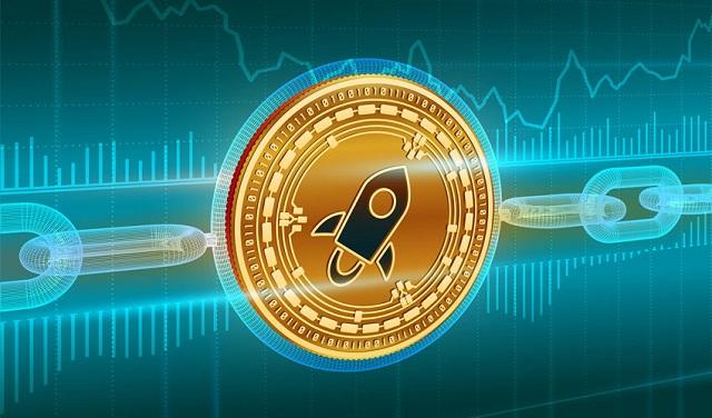 Đồng XML là một trong những đồng coin tiềm năng nhất thị trường năm 2021