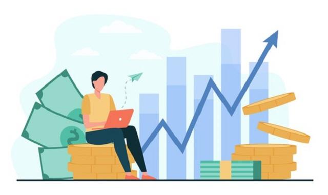 Đừng bao giờ lồn hết vốn liếng vào một kênh đầu tư siêu lợi nhuận HYIP