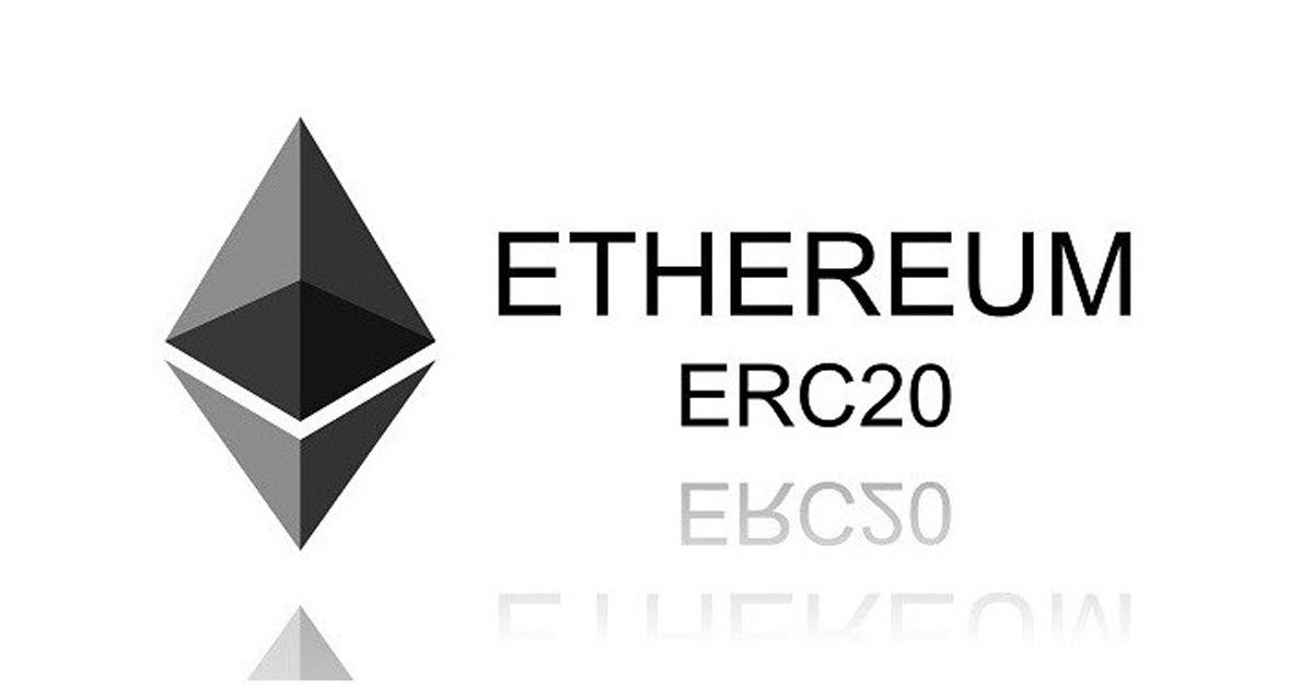 ERC20 là gì? Phân loại & So sánh token ERC20 với token khác