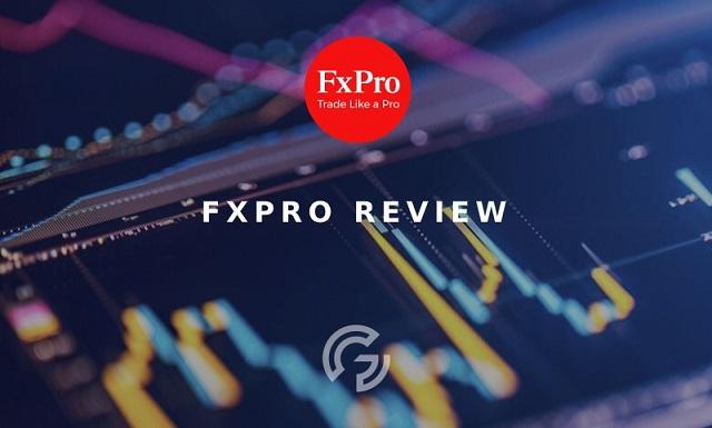 FxPro sở hữu số vốn điều lệ lên đến 100 triệu EUR, cứ mỗi giây trôi qua lại có 7.000 giao dịch được thực hiện