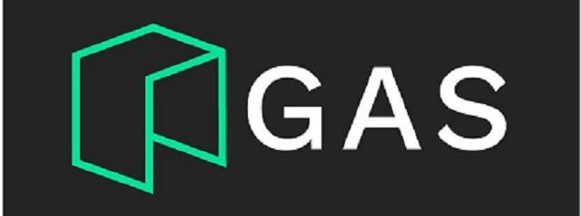 GAS là nhiên liệu cho nền kinh tế kỹ thuật số
