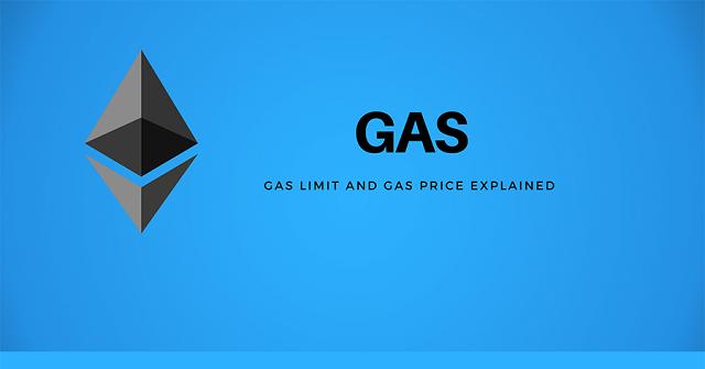 Gas Coin là gì?