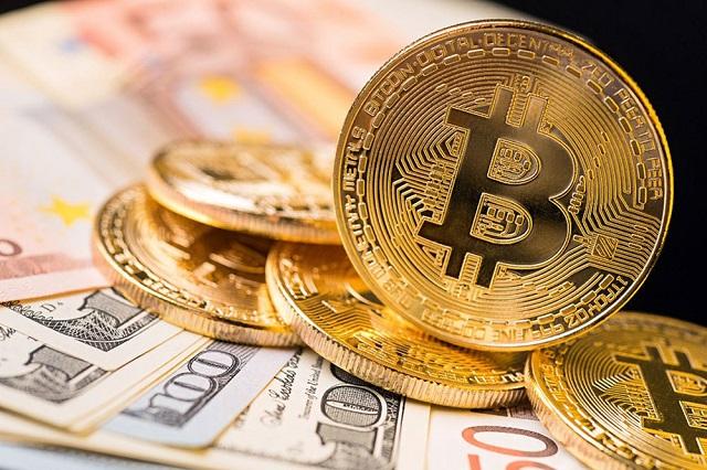 Giải pháp an toàn nhất là chỉ nên đầu tư một phần trong tổng tài sản hoặc thu nhập của bạn vào Bitcoin