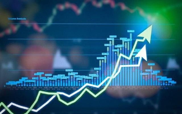 Hiệu ứng Fomo hình thành một phần là do nhà đầu tư kỳ vọng một cách thái quá vào thị trường
