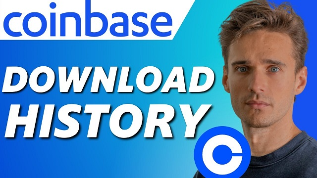 Lịch sử hình thành nền tảng giao dịch coinbase
