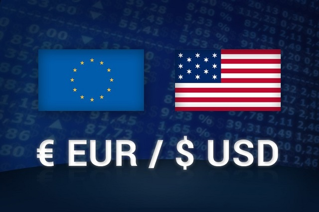 Liteforex cho phép trade giao dịch với cả cặp tiền tệ chính, chéo và ngoại lai