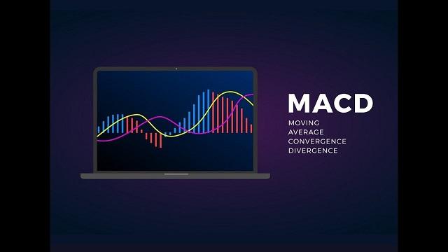 MACD là gì?