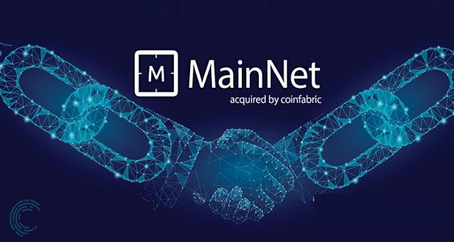 Mainnet là gì? Top 5 mainnet đáng mong chờ nhất năm 2021