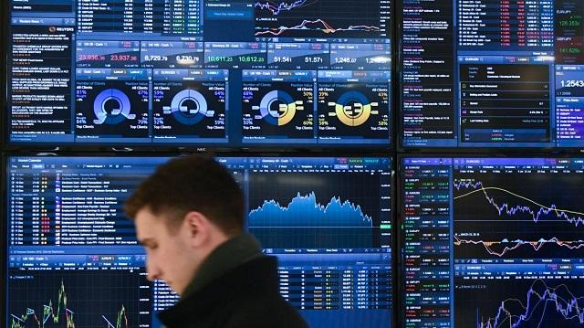 Mức spread tiêu chuẩn trên CMC Markets là 0.744 pip