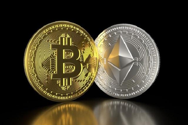 Coinbase cho phép người dùng chuyển đổi từ Bitcoin sang Ethereum