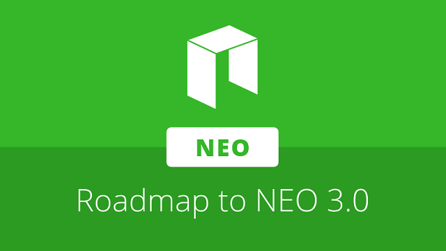 Nếu đúng như kế hoạch, bản mainnet 3.0 của NEO sẽ ra mắt chính thức vào cuối tháng 9/20221