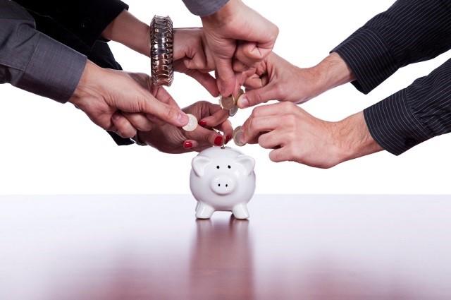 Người cho vay coin có thể kiếm tiền thụ động, không cần giao dịch khi tham gia lending