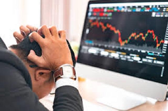 Nhiều trader thất bại trên thị trường Forex là do không hiểu chính mình