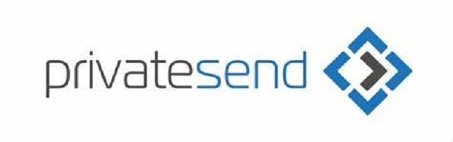 PrivateSend (giao dịch riêng tư) giúp người dùng có thể bảo mật các giao dịch
