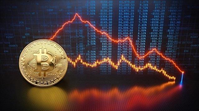 Rất khó để khẳng định rằng đầu tư vào Bitcoin có an toàn không