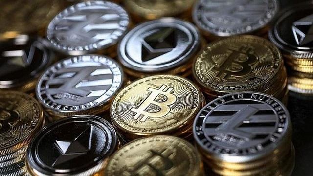 Sàn Bittrex hỗ trợ giao dịch với hơn 200 loại tiền điện tử