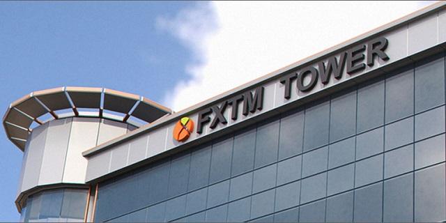Sàn Fxtm đã hoạt động trong ngành môi giới đầu tư tài chính được 10 năm