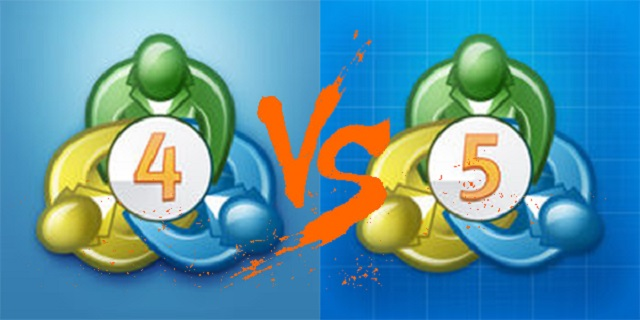 Sàn Fxtm hỗ trợ cả hai nền tảng giao dịch phổ biến nhất hiện nay là MT4 và MT5