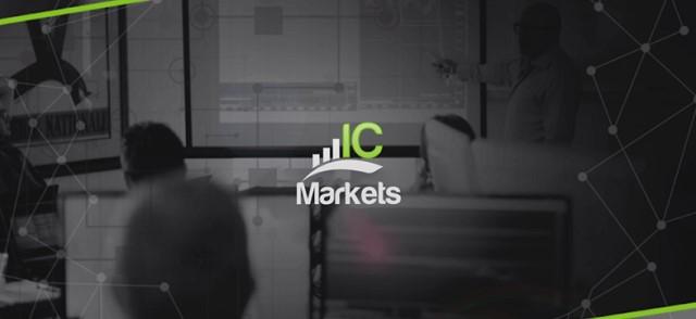 Sàn ICMarkets có nhiều ưu điểm nổi trội