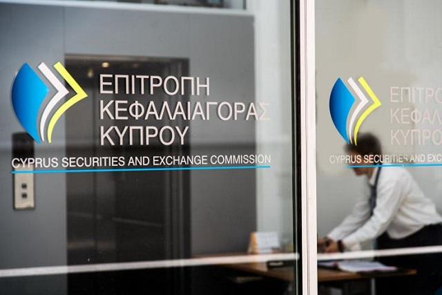 Sàn Liteforex đã được cấp chứng nhận hoạt động Ủy ban Chứng khoán và Giao dịch Cộng Hòa Síp