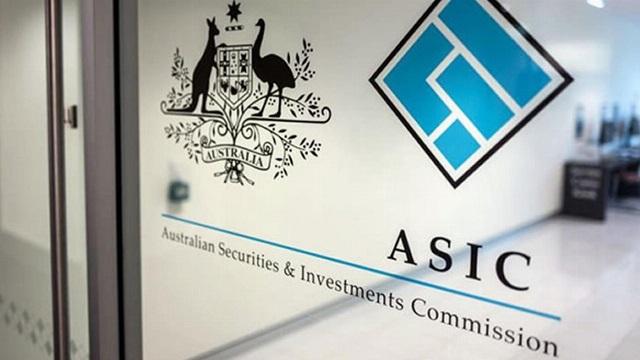 Sàn XM đã được cấp phép hoạt động bởi cơ quan quản lý Chứng khoán Úc ASIC