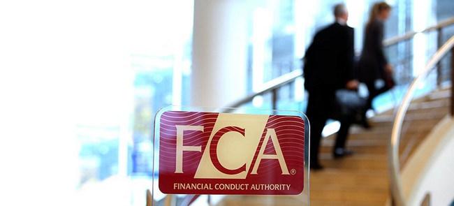 Sàn XTB đã được cấp phép hoạt động bởi Cơ quan Quản lý Tài chính Anh Quốc (FCA)