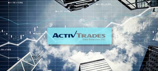 Sàn giao dịch Activtrades có trụ sở chính đặt tại thủ đô Luân Đôn, Vương quốc Anh
