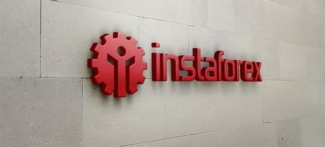 Sàn giao dịch InstaForex chính thức đi vào hoạt động từ năm 2007