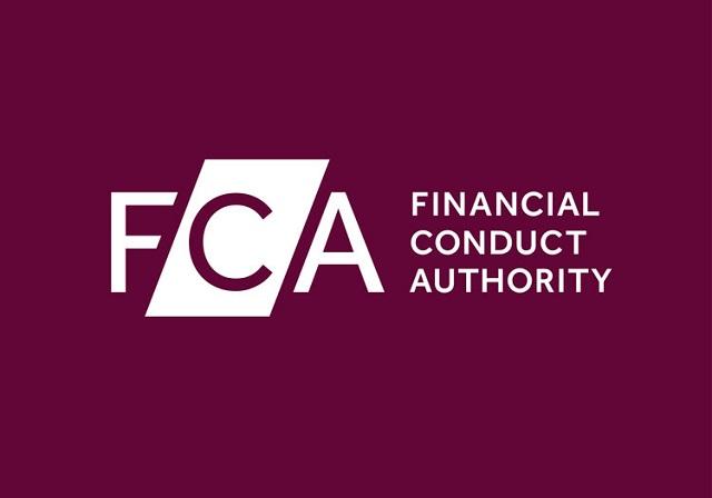 Sàn giao dịch TigerWit đã được cấp phép bởi cơ quan giám sát tài chính vương quốc Anh (FCA)