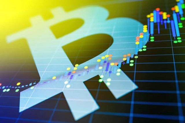 Tăng tốc khối lượng mua bitcoin hơn so với lượng cá mập bitcoin đang bán