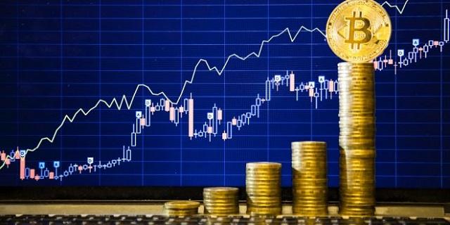 Thị trường Cryptocurrency nói chung đều biến động theo hướng tương tự như những thị trường giao dịch khác
