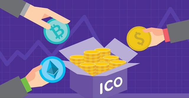Tìm hiểu kỹ thông tin dữ liệu ICO trước khi tham gia Bounty