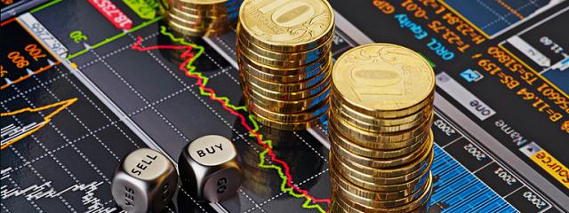Tìm hiểu về việc học trade coin từ A-Z
