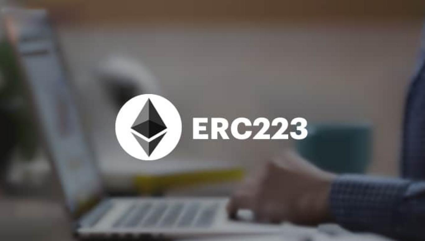 Token ERC20 không thể đào như ETH
