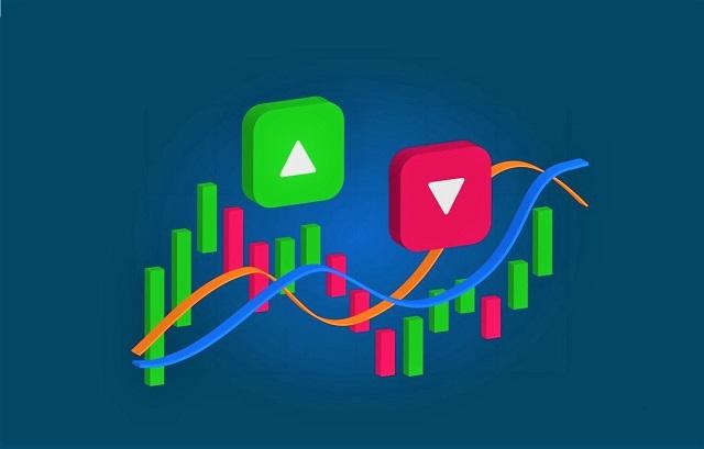 Trong giao dịch Binary Option, tất cả giao dịch của nhà đầu tư đều không ảnh hưởng đến mức giá cả