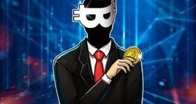 Tượng của nhà phát triển Bitcoin Satoshi Nakamoto sẽ được dựng lên