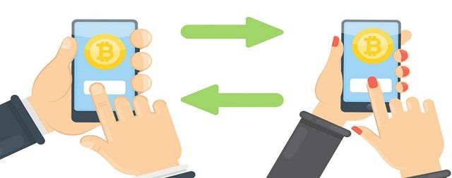 TxID là một hộ chiếu giao dịch duy nhất được sử dụng để xác định trạng thái hiện tại của một giao dịch