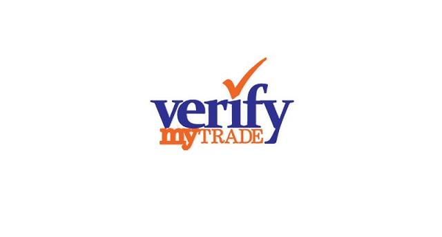 Vào năm 2018, sàn Olymp Trade đã vượt qua chương trình kiểm tra của Verify My Trade