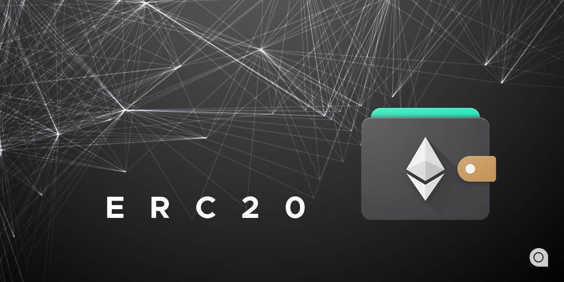 Ví lưu trữ tương thích với token ERC20 thường có địa chi phí bắt đầu bằng 0x
